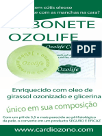 Flyer Jabon Ozolife1