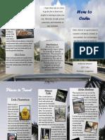 oahu brochure pt