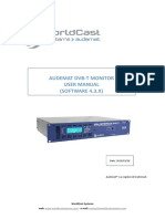 audemat dvb-t monitor v4_man_en_v4.3.pdf
