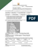 Control de Geografía 5°.docx