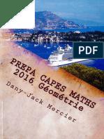 capes math.pdf