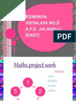mathsproject-fractionsdecimals-classviicbse-160109142020.pdf