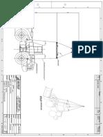 PROJETO-BALANCIM-ESCAVADEIRA.pdf