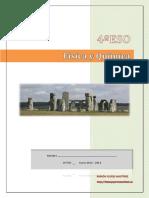 FQ4beta.pdf