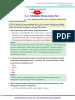 ITexamanswers.net – CCNA 1 (v5.1 + v6.0) Chapter 2 Exam Answers Full.pdf