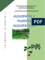 Alelopatayplantasalelopticas Monografa 150709045649 Lva1 App6892(1)