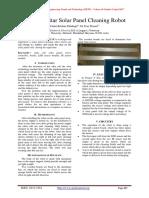 pvcleaningrobotprojectfinal