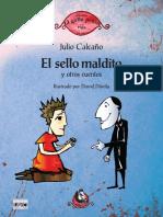 el_sello_maldito.pdf