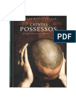 David Higginbotham - Crentes Possessos.pdf