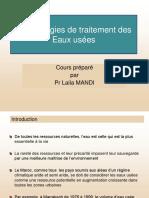 Cours 3. Environ..pdf