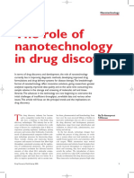 06.spr.the-role-of-nanotechnology-in-drug-discovery.pdf