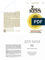 ZenKeys-compressé.pdf