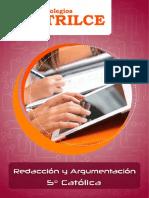 5_CAT_Redaccion.pdf
