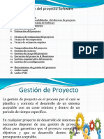 Gestion de Proyecto de Software.ppt