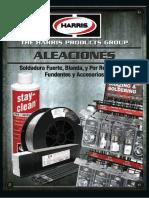 Alloys2009-Spanish.pdf