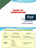 02 Proyectos de Inversion