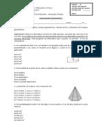 2.PruebaGeometría.FB.docx