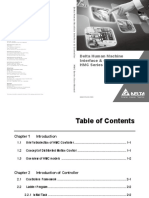 DELTA_IA-HMI_HMC_UM_EN_20161006.pdf