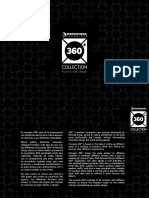 360--40-collection.pdf