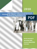 GUIA PARA ELABORACION DE PLAN L Y D  (2).docx