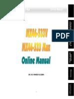 mx46533v.pdf