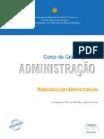 Curso_de_Graduacao_em_Matematica_para_Ad.pdf