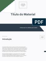 layout 2 - serifa.pptx
