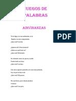 Juegos con palabras carlota.docx