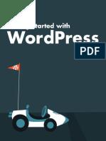 getting-started-with-WordPress-ebook.pdf