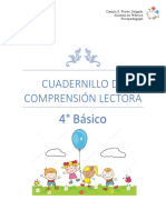 Cuadernillo de comprensión lectora.docx