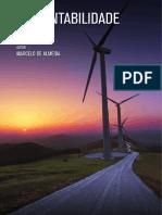 Livro_Sustentabilidade.pdf