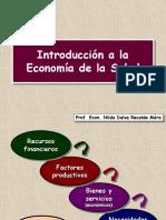 1. Economía de la Salud.ppt