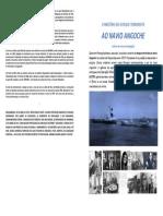 Cover Angoche
