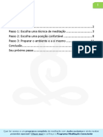 Como-Meditar-3-Passos-Simples-e-Completos-Para-Iniciantes-Completando.docx