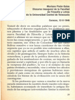 el-bien-del-intelecto0001.pdf