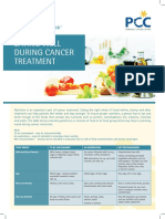 PCC_Eating-Well-During-Cancer-Treatment.pdf