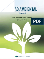 GESTAO_AMBIENTAL_Volume_1.pdf