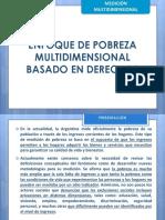 Resumen Pobreza Multidimensional 2010-2018 03_19