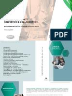 Unbundling Corporate-Startup Collaboration final 21-02-2018.pdf