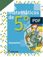 3 - LM5 geometría.pdf