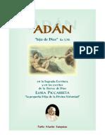 AdánenlosEscritosdeLuisa.pdf