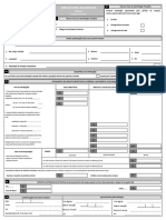 Modelo+A-+IVA+-+Imposto+Sobre+o+Valor+Acrescentado
