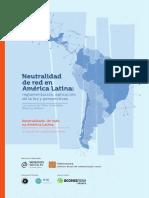 2017_SILVA_CASTRO_Neutralidade de rede.pdf