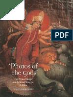 The_Printed_Image_and_Political_Struggle.pdf