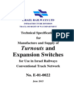 Technical Specification Turnouts and Expansion Switches_0.pdf