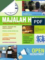 MAJALAH HSI EDISI MARET 2019.pdf
