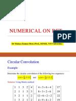 Numerical on DFT.pdf