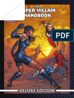 The Super Villain Handbook - Deluxe Edition.pdf