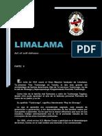 art1282 lima lama.pdf