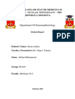 UNEVERSITATEA-DE-STAT-DE-MEDICINA-SI-FARMACIE-new-pneumo.docx